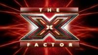 'X Factor' UK Finale Hits Low; Simon Cowell On Deck For Revamped Season 10?