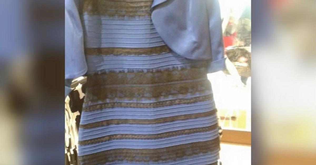 Our 11 Favorite Things That Are Blue And Black