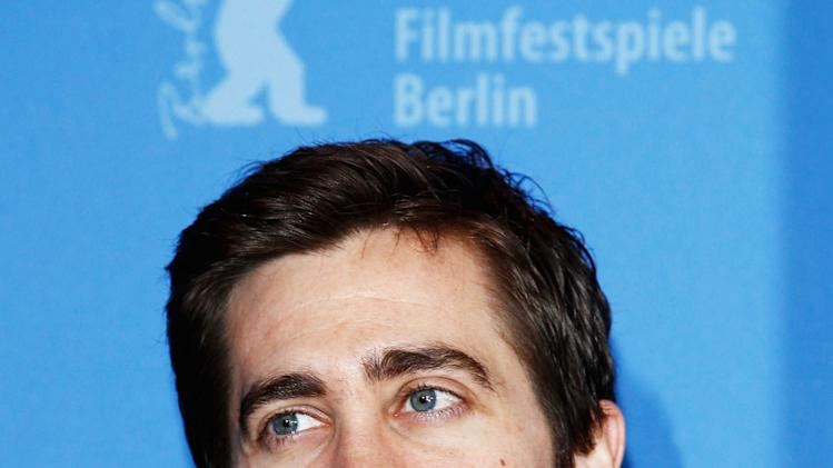 International Jury Photocall - 62nd Berlinale International Film Festival