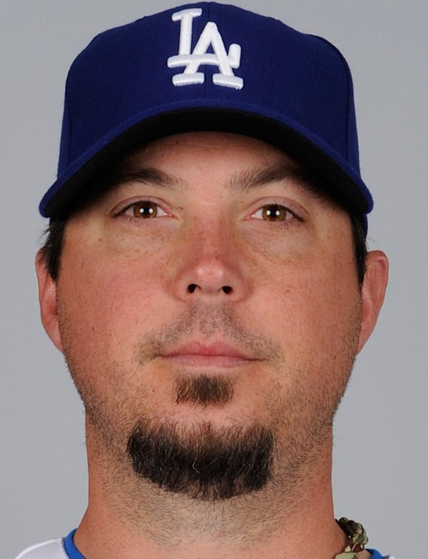 josh-beckett-baseball-headshot ...