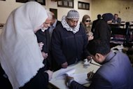 Egypt's proposed constitutional charter is expected to be adopted after already garnering 57% support in the first round of the referendum a week ago. But the slim margin and low first-round turnout has emboldened the opposition, which looks likely to continue its campaign against Morsi and his Muslim Brotherhood backers