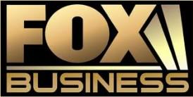 Fox Business Network Adds Lisa Kennedy Montgomery-Hosted 'The Independents' To Primetime Slate