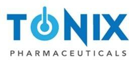 Tonix Pharmaceuticals Presents Nonclinical Results at the Ninth World Congress on Myofascial Pain Syndrome and Fibromyalgia Syndrome