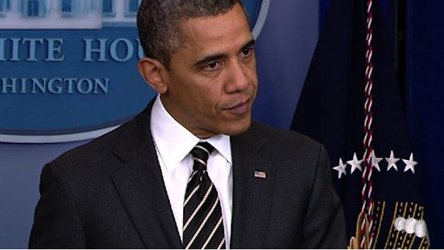 Obama calls for stopgap sequester&nbsp;&hellip;