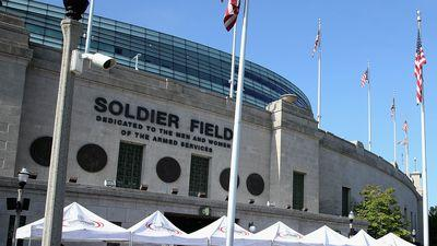 Soldier Field's Best Newcomer for Bears Fans? Stadium Unveils New Hot Dog