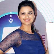 Parineeti Chopra Is An Impatient Person!