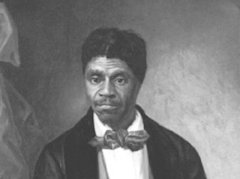 The Dred Scott decision; another view