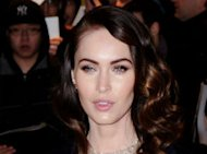 Megan Fox Jealous Of George Clooney's 'Sexual Jokes'