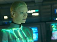 Sir Ridley Scott Reveals Prometheus 'Paradise' Sequel Plans
