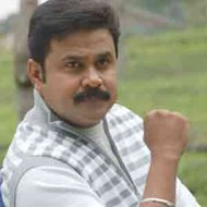 Dileep misses Manju's dance performance again