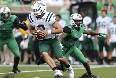The big 2015 Ohio football guide: Finding yourself after growing pains