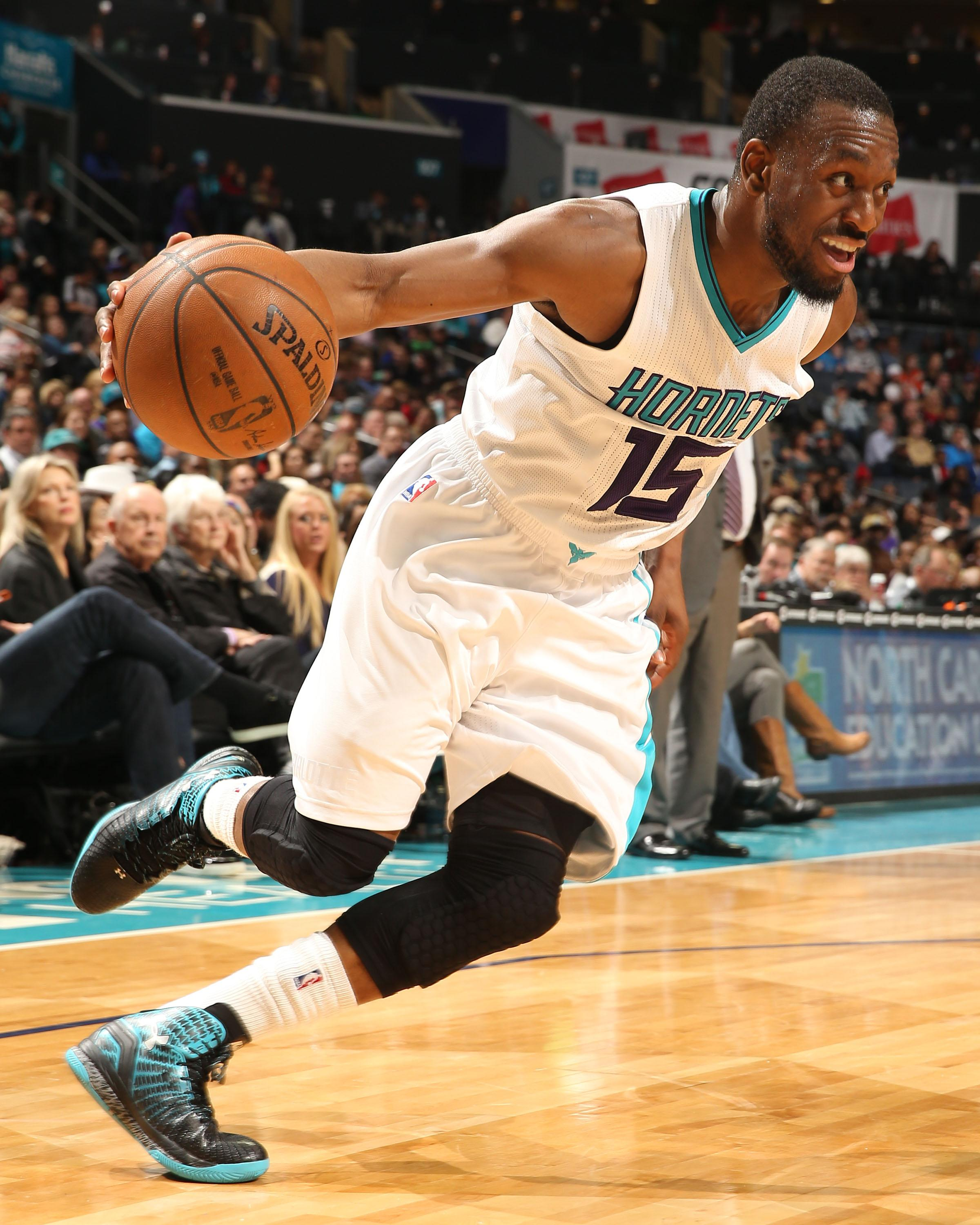 Hornets beat Hawks backups 115-100
