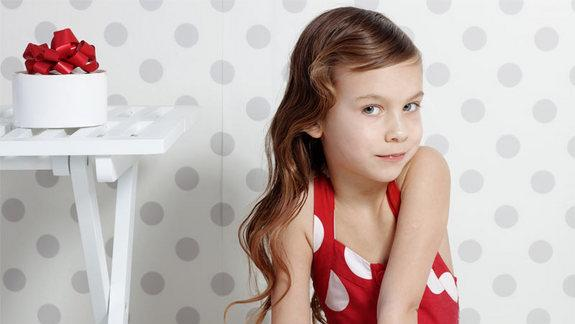 Why 6-Year-Old Girls Want to Be Sexy