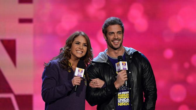 TeletonUSA Fundraising Event For The Benefit Of Children With Disabilities,