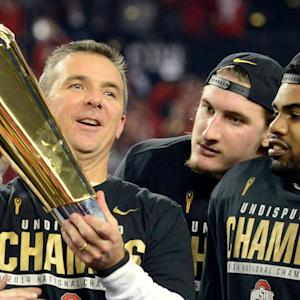 3 College Football Teams That Will Disappoint In 2015