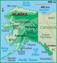 alaska.jpg