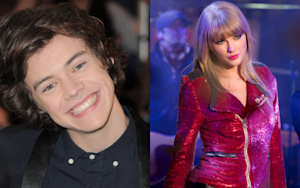 Are Swift and Styles Really Over?