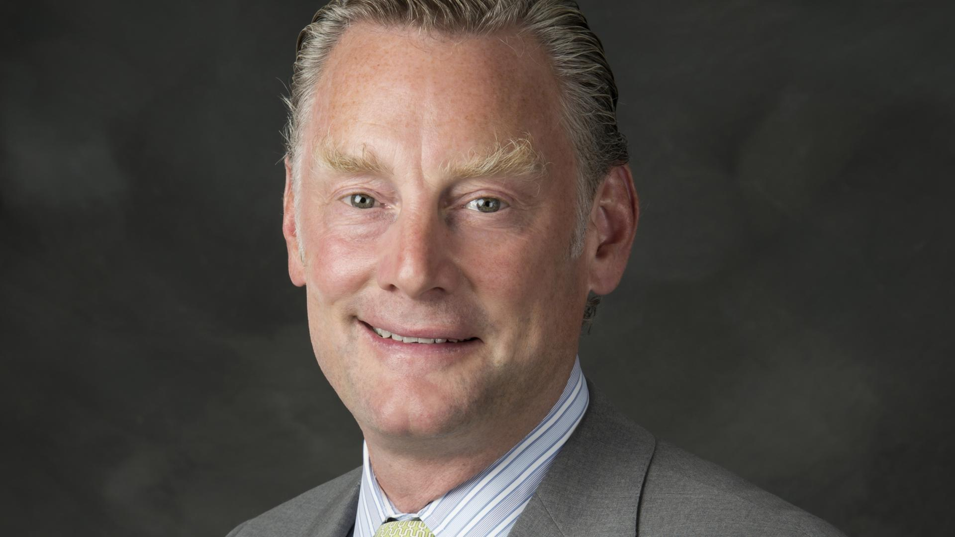 Sean Bratches, Architect of ESPN Distribution Deals, To Leave