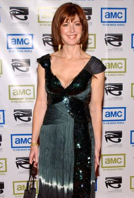 Dana Delany