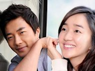 Kwon Sang-woo and Soo Ae new drama