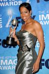 Photo of Regina King