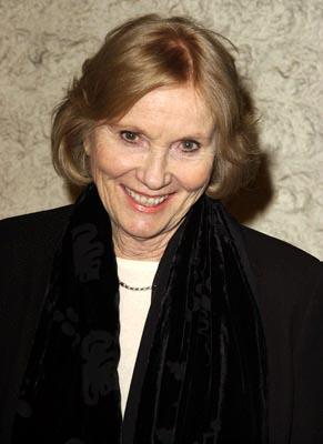 Eva Marie Saint at the LA premiere of Paramount Pictures and Miramax Films' The Hours