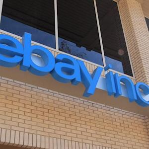 EBay's Presence in Emerging Markets