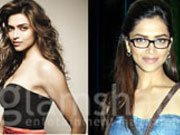 Deepika&#39;s 3 different avatars in YJHD, RAM LEELA and CHENNAI EXPRESS