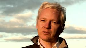Wikileaks' Assange can continue to fight extradition