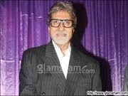 Amitabh Bachchan and the trends of fashion created by him