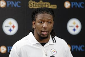 Steelers look for depth, sleepers in final day of  …