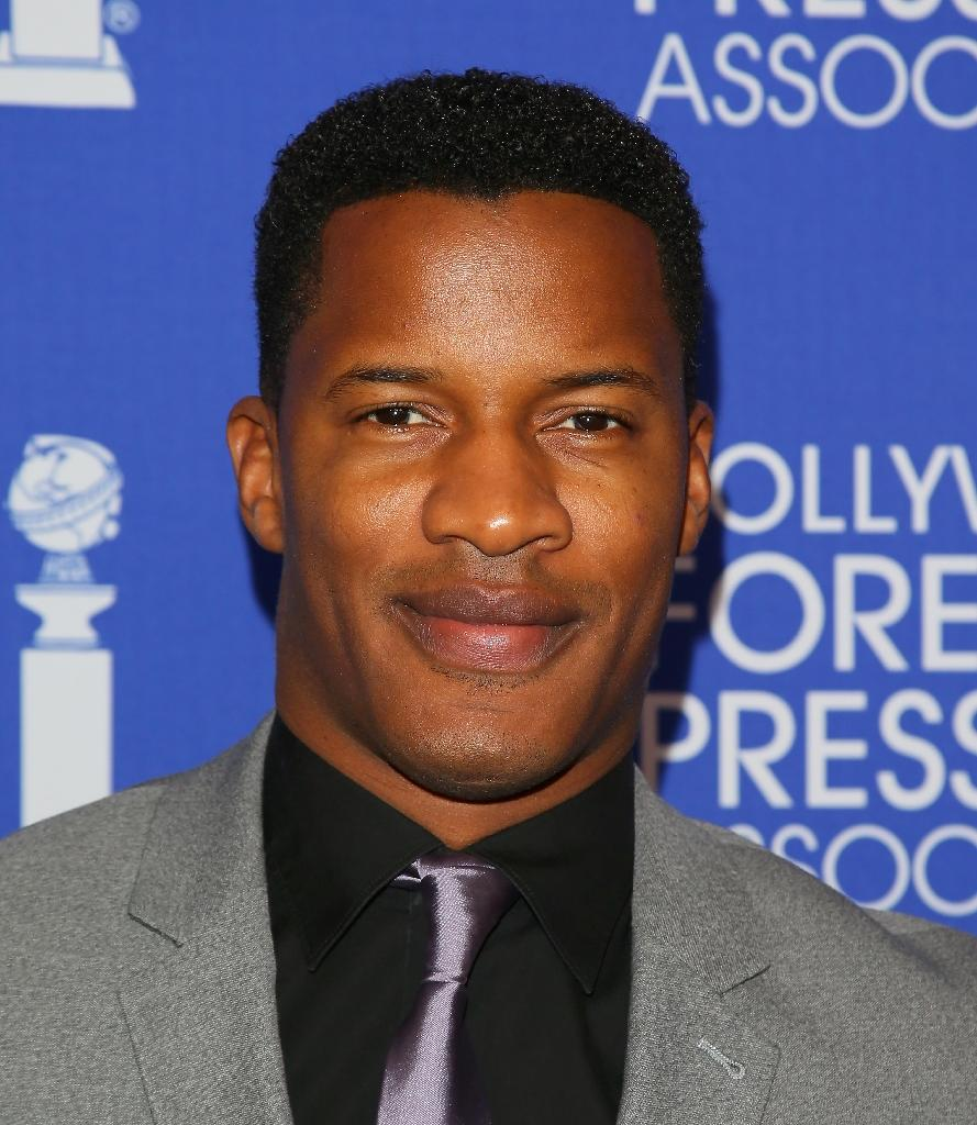 Nate Parker and the rape case that won't go away