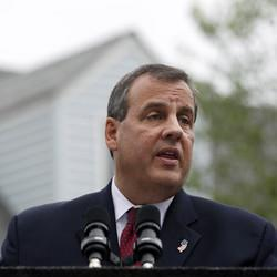 What Chris Christie Has Said About The Common Core Over The Years