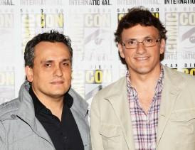 Sierra Pictures To Finance And Produce John Pogue-Directed 'Ciudad' Based On Russo Bros Graphic Novel