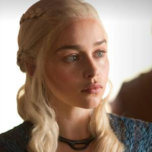 HBO to Launch Stand-Alone Streaming Service