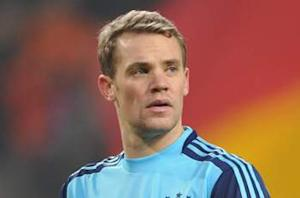 Neuer describes Bayern's devastation