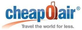 CheapOair Builds Recognition as First Online Travel Agency to Develop a Windows 8 App
