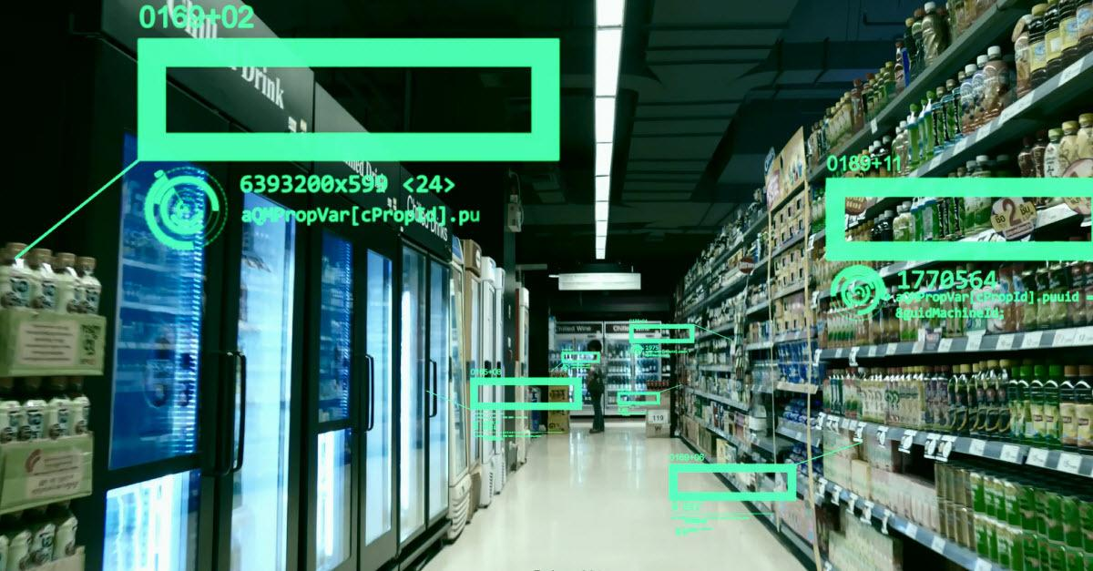HPE Helps Enable Workplace Productivity