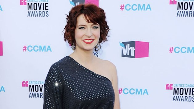 Diablo Cody Opens Up About Her Passion Project