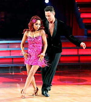 "Snooki Talks Anorexia Struggle During High School on Dancing With the Stars: ""It Got Really, Really Bad"""