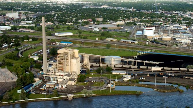 PPL agrees to upgrades if coal plant doesn't close