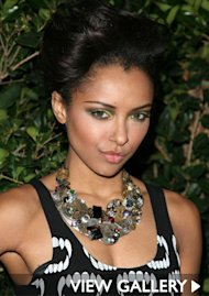 bold-necklaces-300-sash-1.jpg