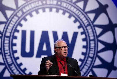 UAW faces tough road to salvage failed contract