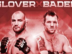 """UFC Fight Night 28 Draws 5,126 Fans; UFC Shooting for """"Intimate"""" Wednesday Night Venues"""