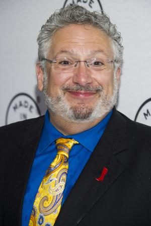 """FILE - This June 10, 2013 file photo shows award recipient Harvey Fierstein at the eighth annual Made in NY Awards in New York. Fresh off his success with """"Kinky Boots,"""" Harvey Fierstein will be offering his first play in almost 30 years _ and there's plenty of kink. The Manhattan Theatre Club said Monday it will produce """"Casa Valentina,"""" a play about a community of cross-dressing men. It begins previews April 1 and opens April 23 on Broadway at MTC's Samuel J. Friedman Theatre. (Photo by Charles Sykes/Invision/AP, File)"""