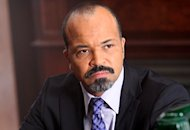 House, Jeffrey Wright | Photo Credits: Adam Taylor/Fox