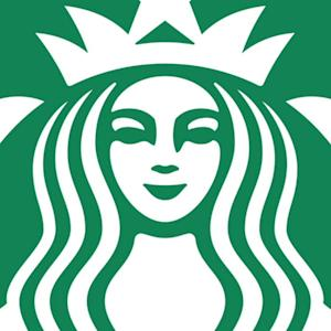 Starbucks isn't done with race
