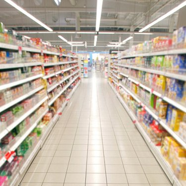 Supermarket-perspective_web