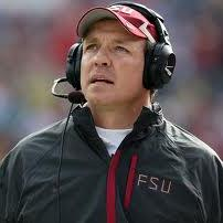 The Jimbo Fisher Story | FSU's Road to the BCS Championship
