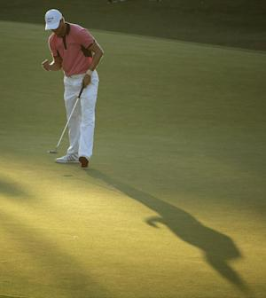 5 things to know about final round of US Open
